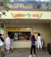 Lanikai Juice Company
