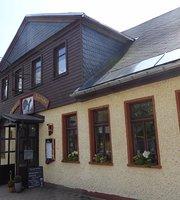 Waldgasthaus Auerhahn