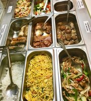 Tre Xanh Vietnamese Restaurant