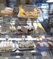 Cofetaria Constance
