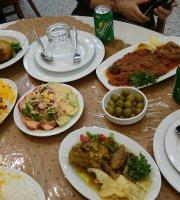 Talaryazd Restaurant