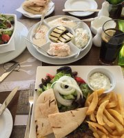 Clarabel Restaurant