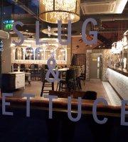 Slug & Lettuce