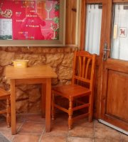 Restaurant Lo Bon Profit