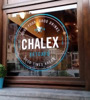 Chalex Eetcafe