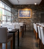 Vale Mourao Restaurant