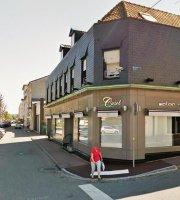 Catel Boulangerie