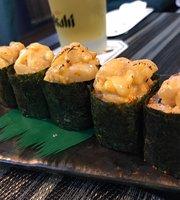 Japanese Cuisine Restaurant EN