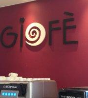 Caffe Giofe