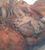 Pleasanton's Seafood