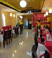 Shalimar Bar und Restaurant