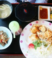 Restaurant & Coffee Hanamizuki