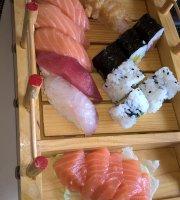 Ristorante Sushi Niwa