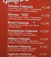 Bäckerei Heitzmann GmbH & Co KG