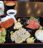 Takuya Sushi