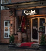 Chalet Steak & Burger