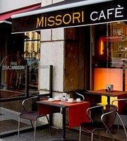 Missori Café
