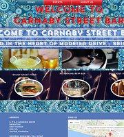 Carnaby Street Bar