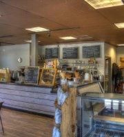 Carbondale Creamery