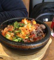 Udon Cafe