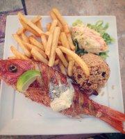 Divers Diner