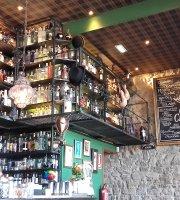 Varsovia bar