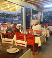 Denizkızı Restaurant & Cafe