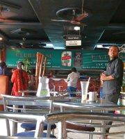 Hotel Sennthur Restaurant