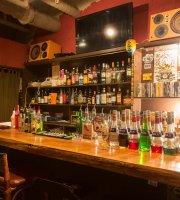Bar Zanshin