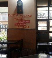 Cafe Excelsior