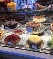 Fazer Cafe Turku