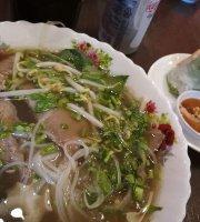 Xin Chao Viet Nam