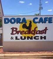 Dora Cafe