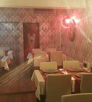 Somatci Fihi Ma Fih Restaurant