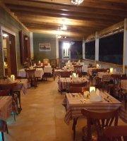 Emile's Restaurant & Suites