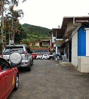 Restaurante Los Chalupas