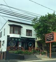 Nathan's Bar & Grill