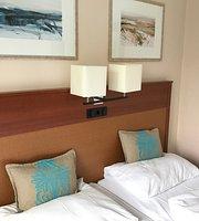 Spa Hotel Marttel