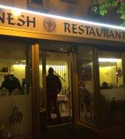 Restaurant Ganesh