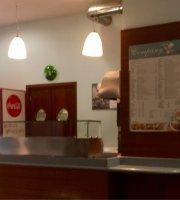 Pizzeria Company Di Bucci Matteo
