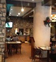 Restaurante La Capilla