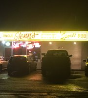 Uncle Glenns Eatery & Sports