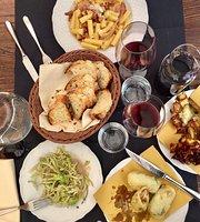 Verso Sera, Enoteca & Degustazione