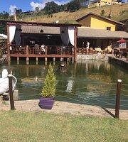 Restaurante Vila de Santo