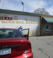 Bachini's Bakery