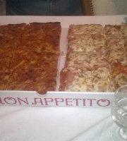 Bar Pizzeria Trattoria Da Enzo