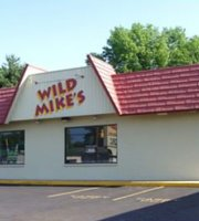 Wild Mike's - Harrison Ave