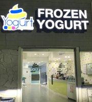 Yogurt Expressions