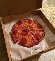 U.S Pizza Co.