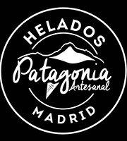 Ice Cream Shop Helados Patagonia Artesanal